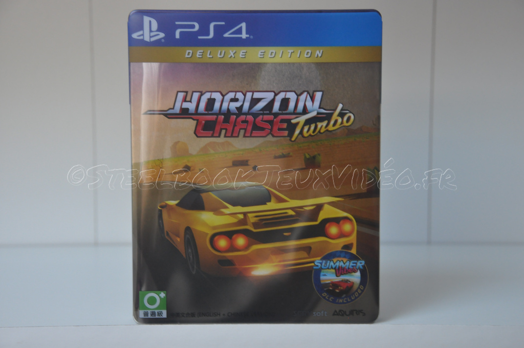 futurepak-horizon-chase-turbo-1