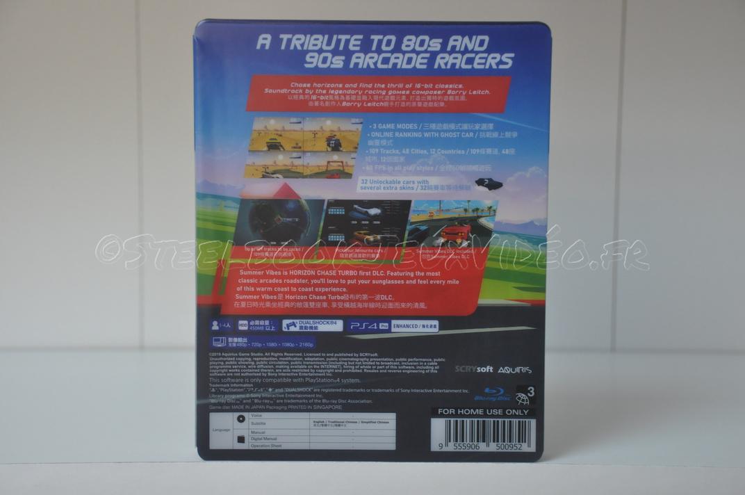 futurepak-horizon-chase-turbo-2