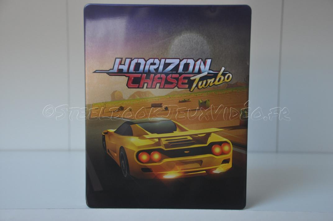 futurepak-horizon-chase-turbo-3