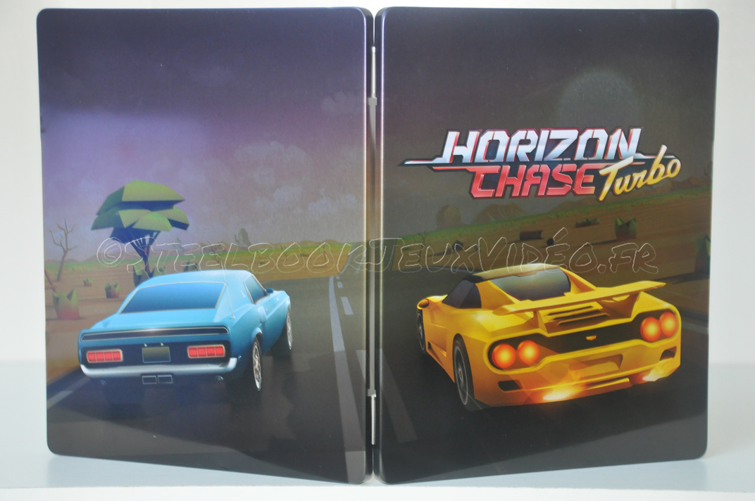 futurepak-horizon-chase-turbo-5