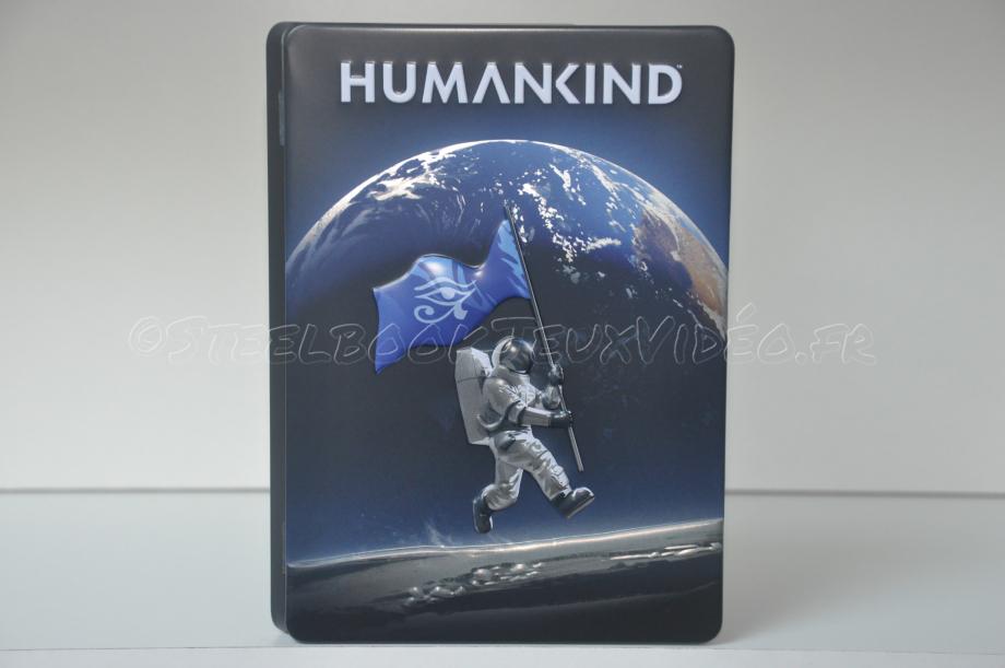 futurepak-humankind-1