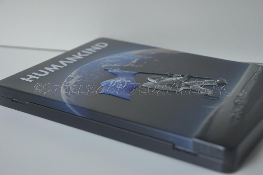 futurepak-humankind-5