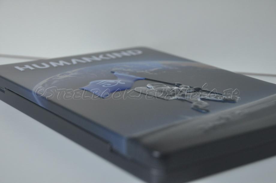 futurepak-humankind-6