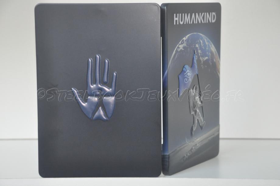futurepak-humankind-7