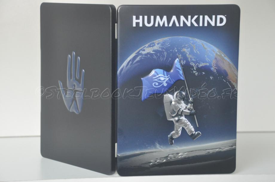 futurepak-humankind-8