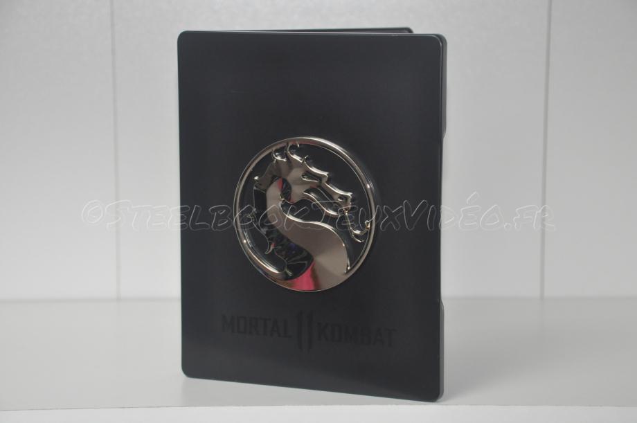 futurepak-mortal-kombat-11-10