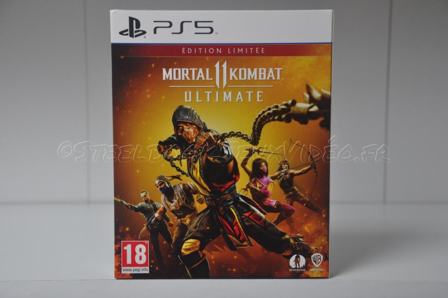 futurepak-mortal-kombat-11-1