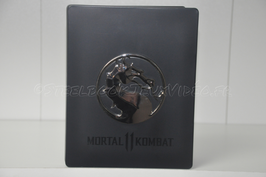 futurepak-mortal-kombat-11-8