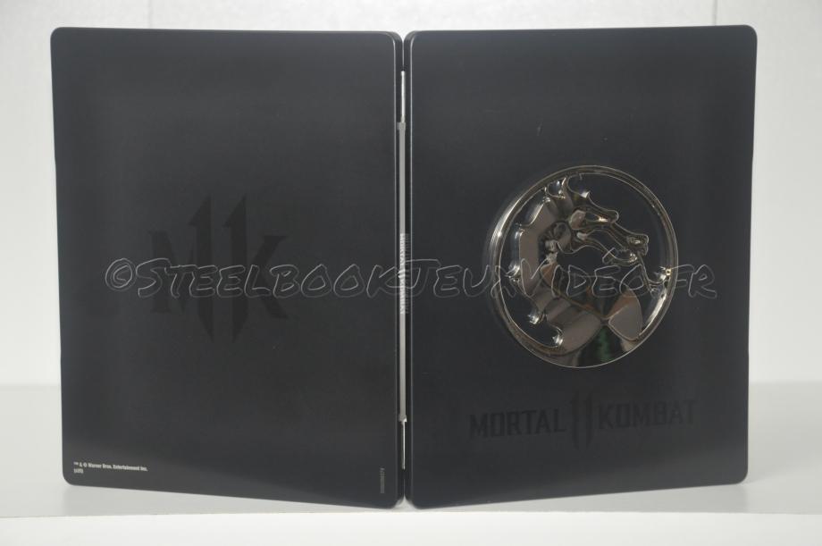 futurepak-mortal-kombat-11-9