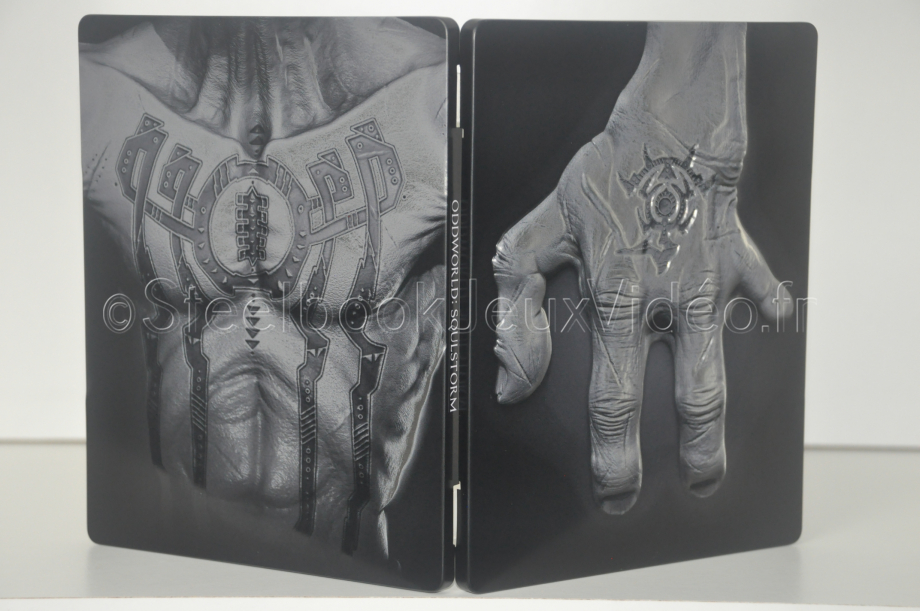 futurepak-oddworld-3