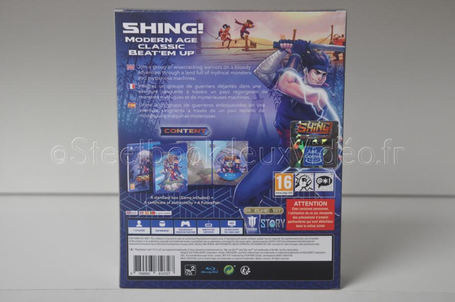 futurepak-shing-4