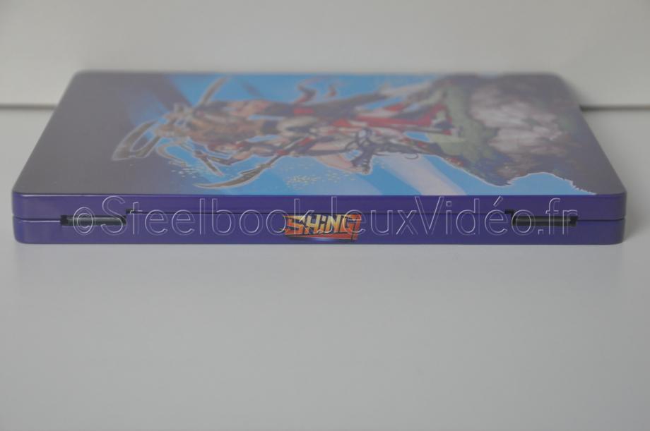 futurepak-shing-9