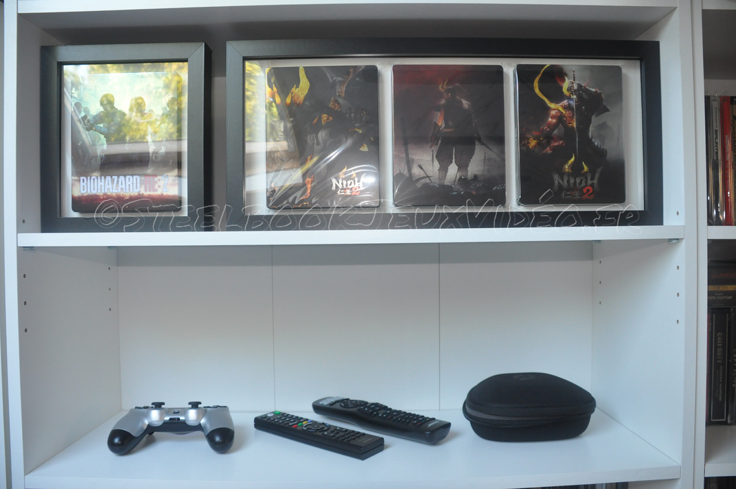 gaming-room-steelbookJV-10