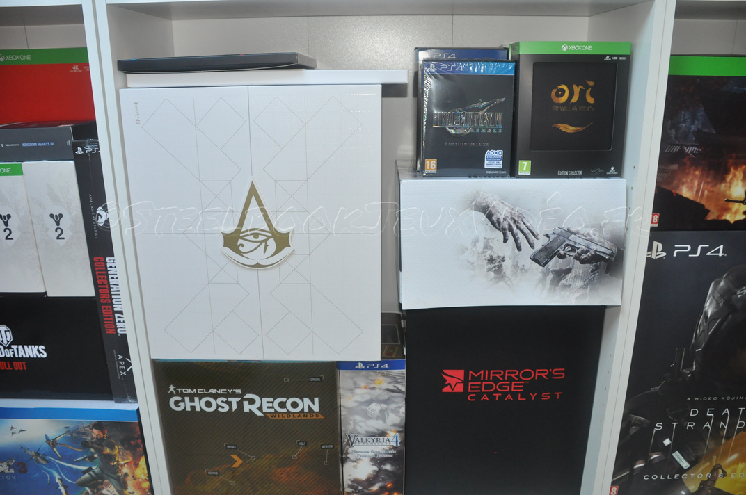 gaming-room-steelbookJV-12