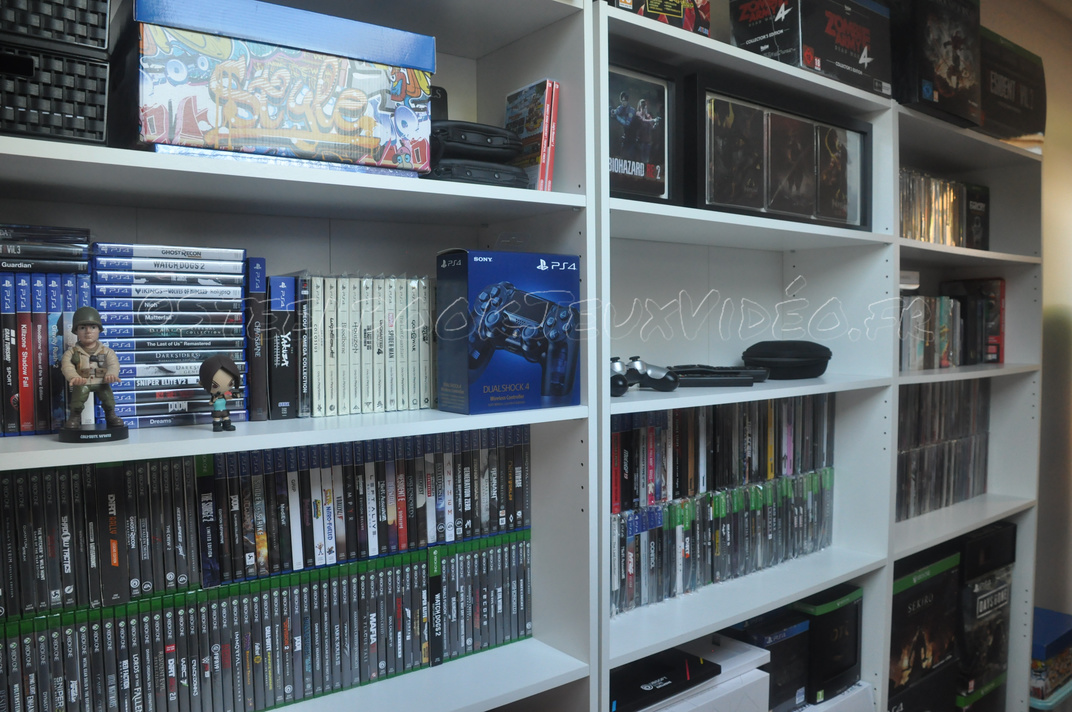 gaming-room-steelbookJV-16