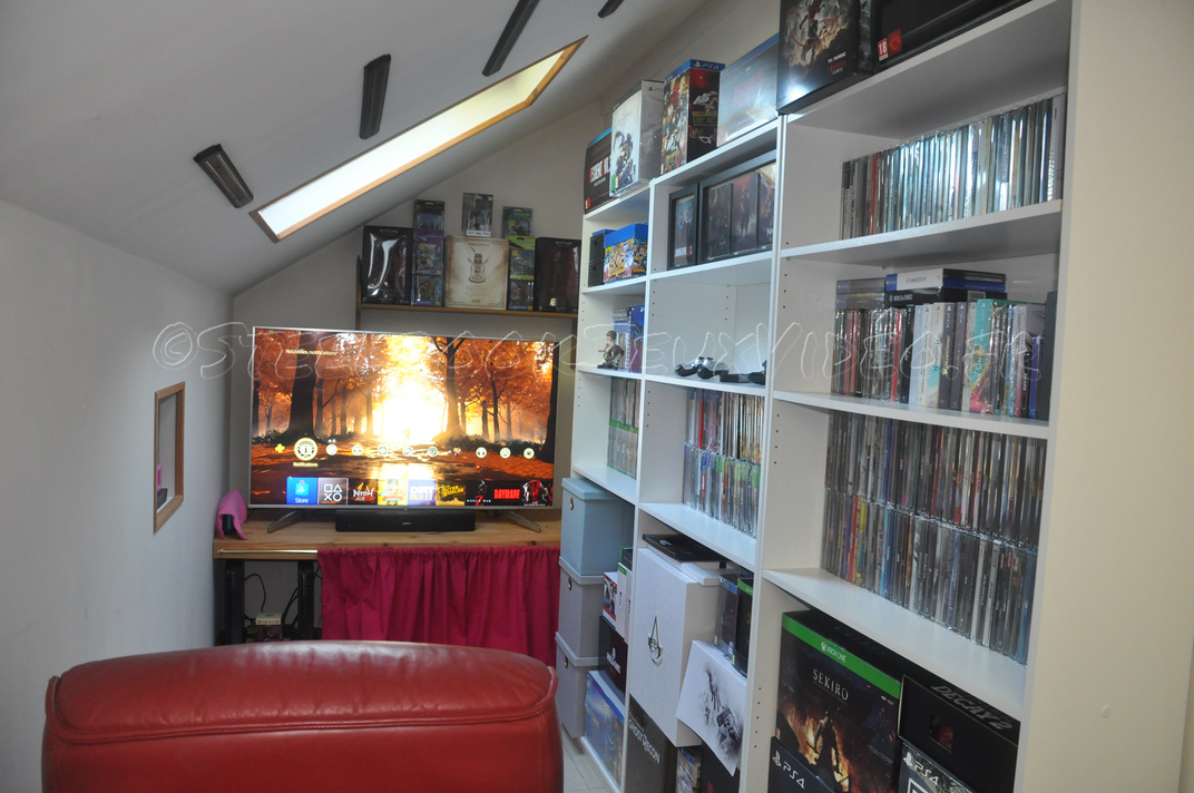 gaming-room-steelbookJV-1