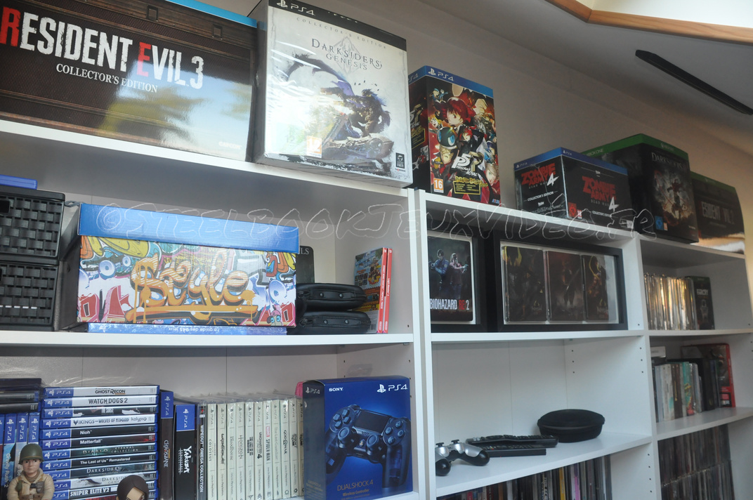 gaming-room-steelbookJV-20