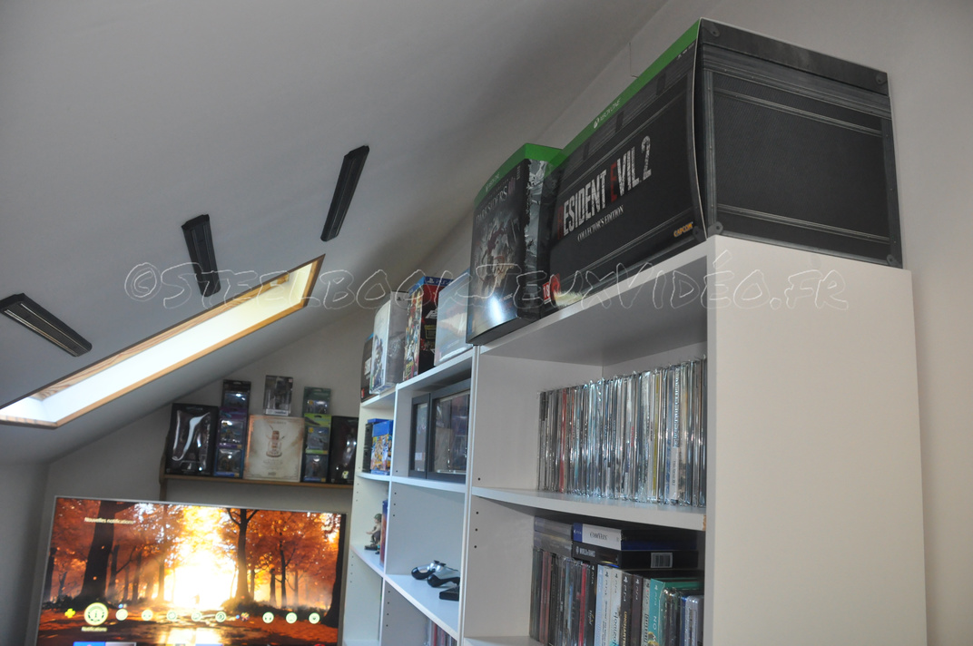 gaming-room-steelbookJV-22