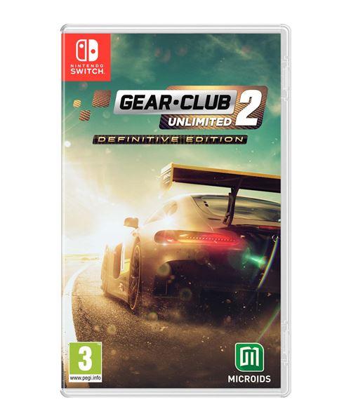 Gear-Club-Unlimited-2-Edition-Definitive-Nintendo-Switch