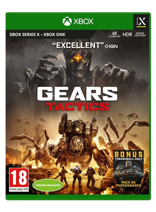 Gears-Tactics-Xbox