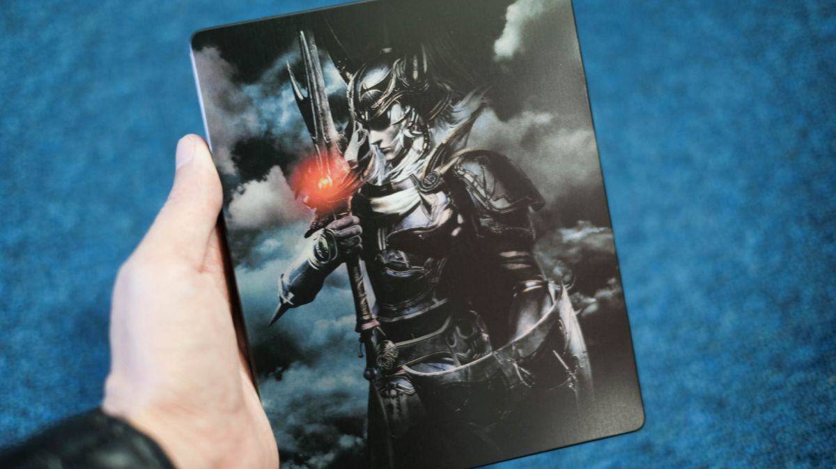 Geek-Giveaway-Dissidia-Final-Fantasy-NT-Collectors-Edition-Giveaway-10