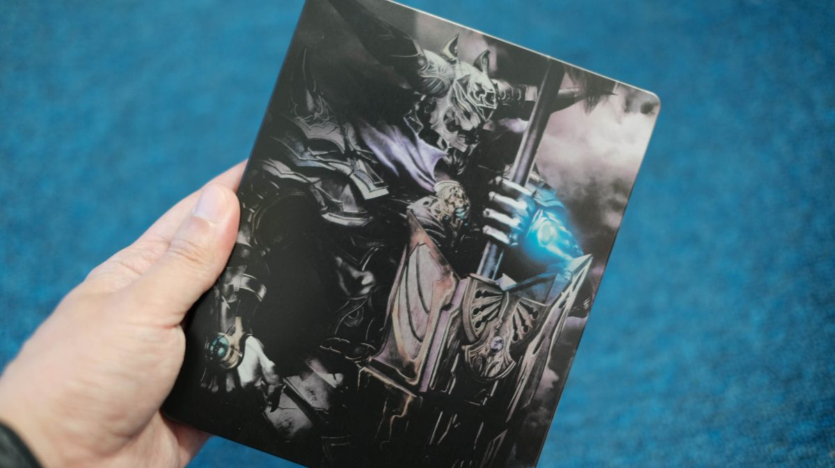 Geek-Giveaway-Dissidia-Final-Fantasy-NT-Collectors-Edition-Giveaway-11