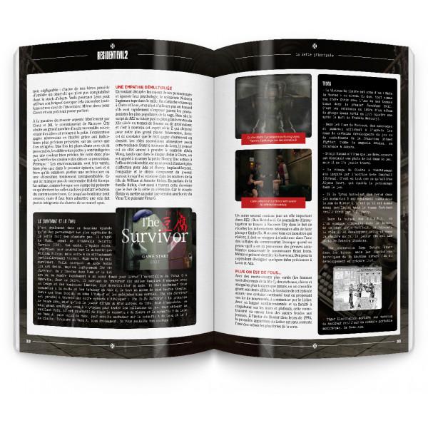 generation-resident-evil-edition-standard (3)
