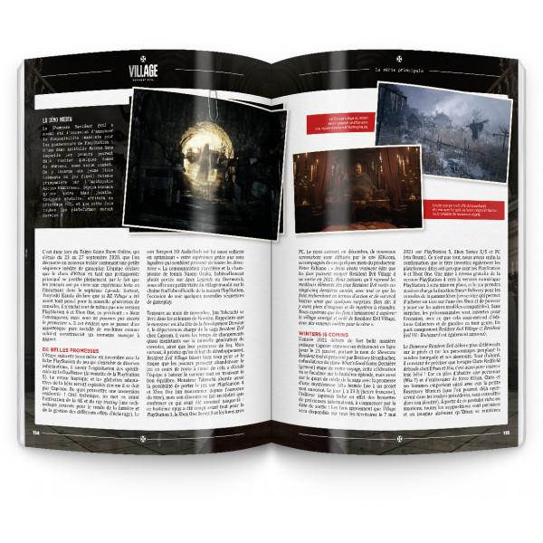 generation-resident-evil-edition-standard (5)