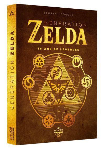 Generation-Zelda-35-ans-de-legendes