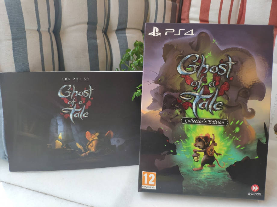 ghost-of-a-tale-2