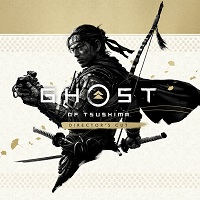 ghost-of-t