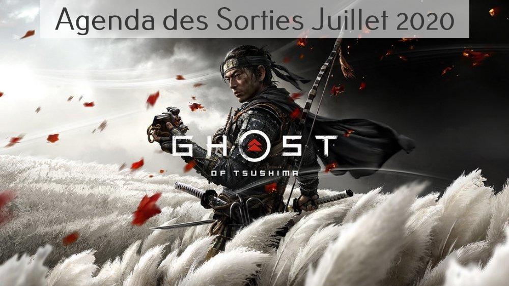 Ghost-of-Tsushima-Art-pc-games1 (1) (1)