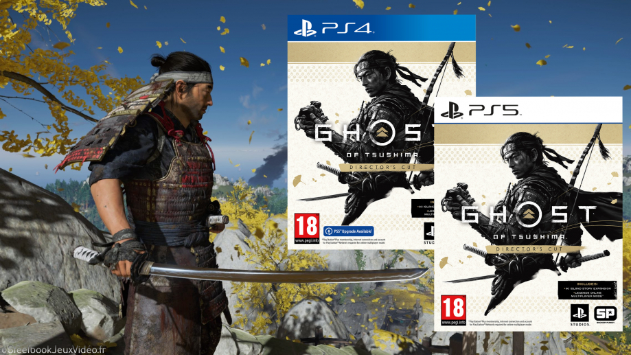 ghost-of-tsushima-directors-cut-and-iki-island-expansion-ann_g8bk (1)