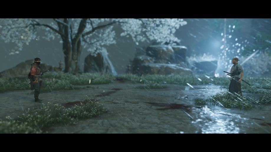 Ghost of Tsushima_20200724171146