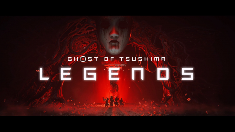 Ghost of Tsushima_20210824121919