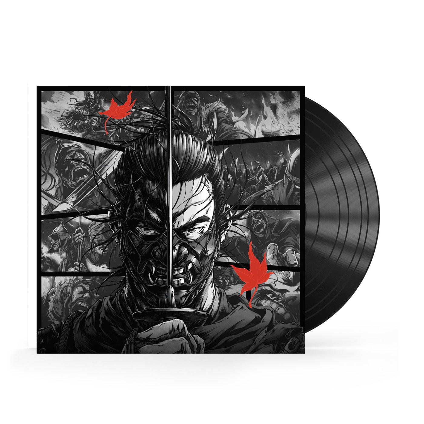 ghost-vinyl