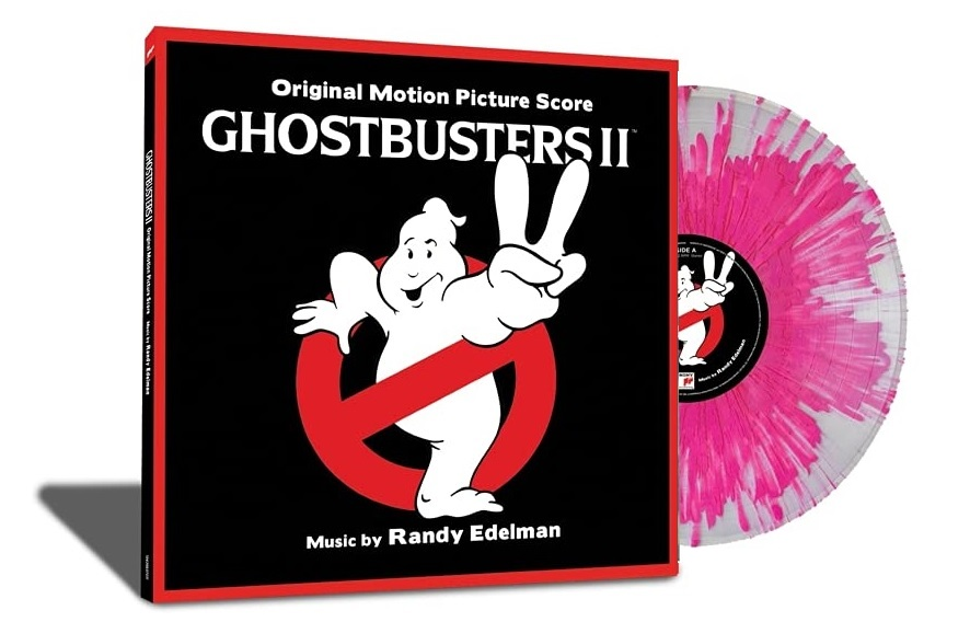 ghostbusters-2-a