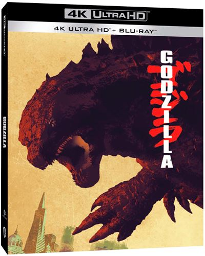 Godzilla-2014-Edition-Collector-Blu-ray-4K-Ultra-HD