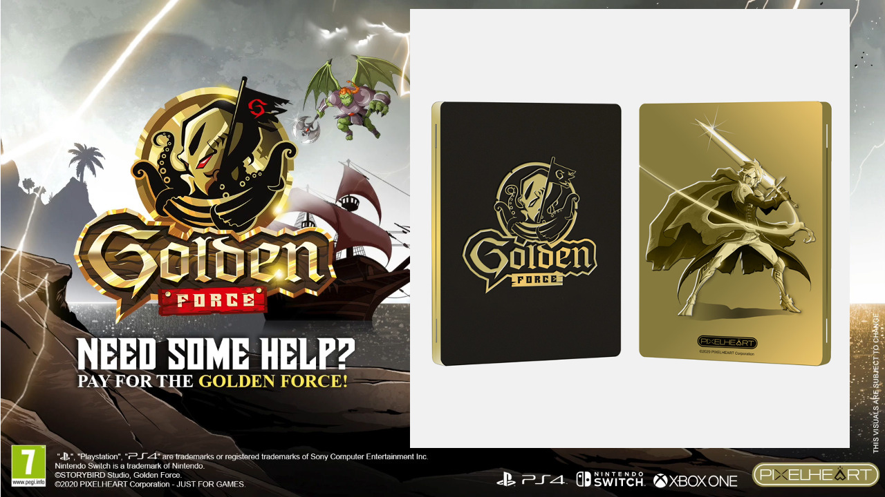 golden-force-for-ps4-and-xbox-one-and-switch-and-pc-announce (1)