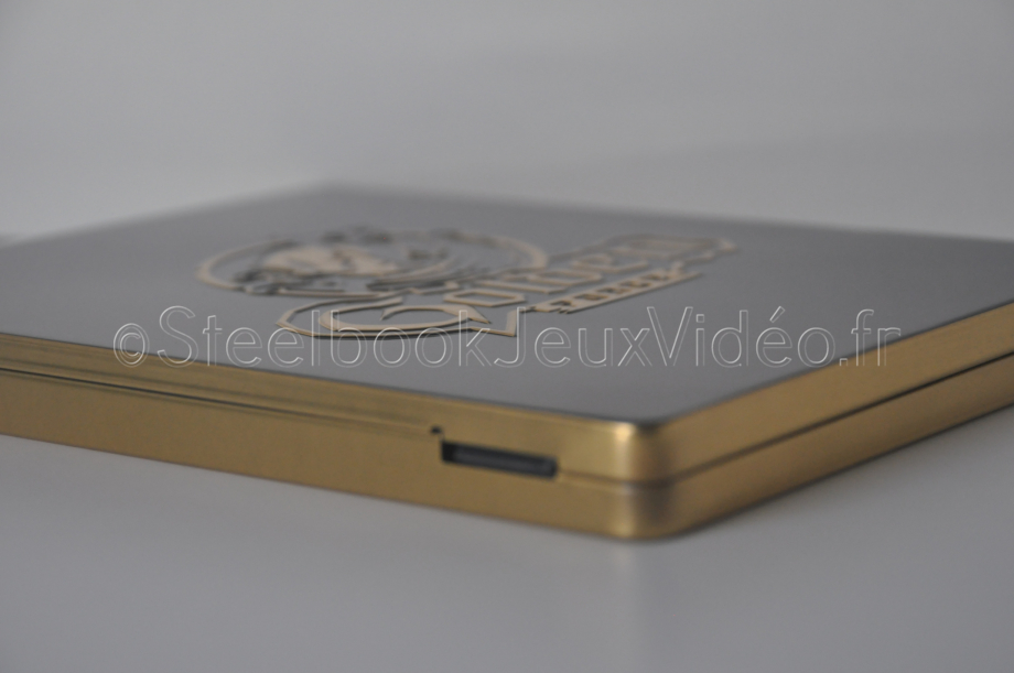golden-force-futurepak-10
