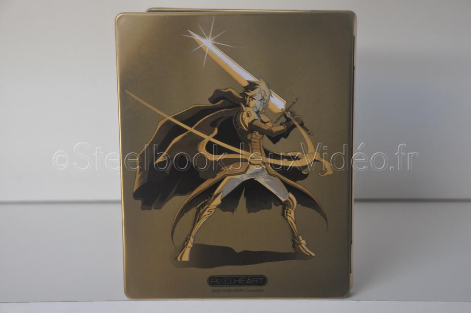 golden-force-futurepak-6