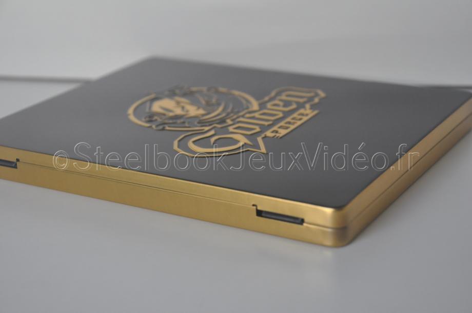 golden-force-futurepak-9
