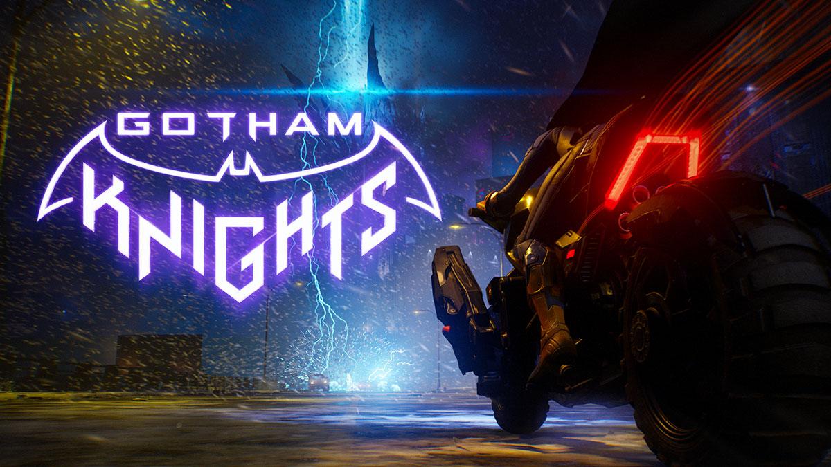 gotham-knights-share