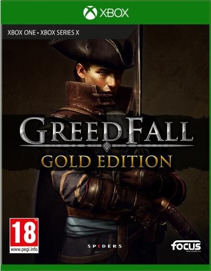 greedfall-xbox