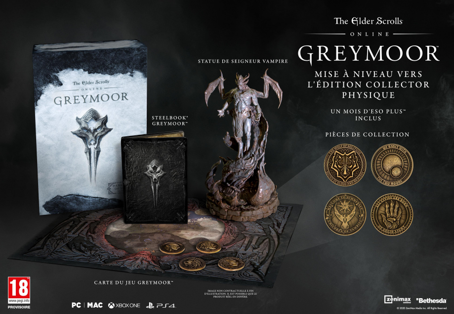 greymoor-collector-steelbook