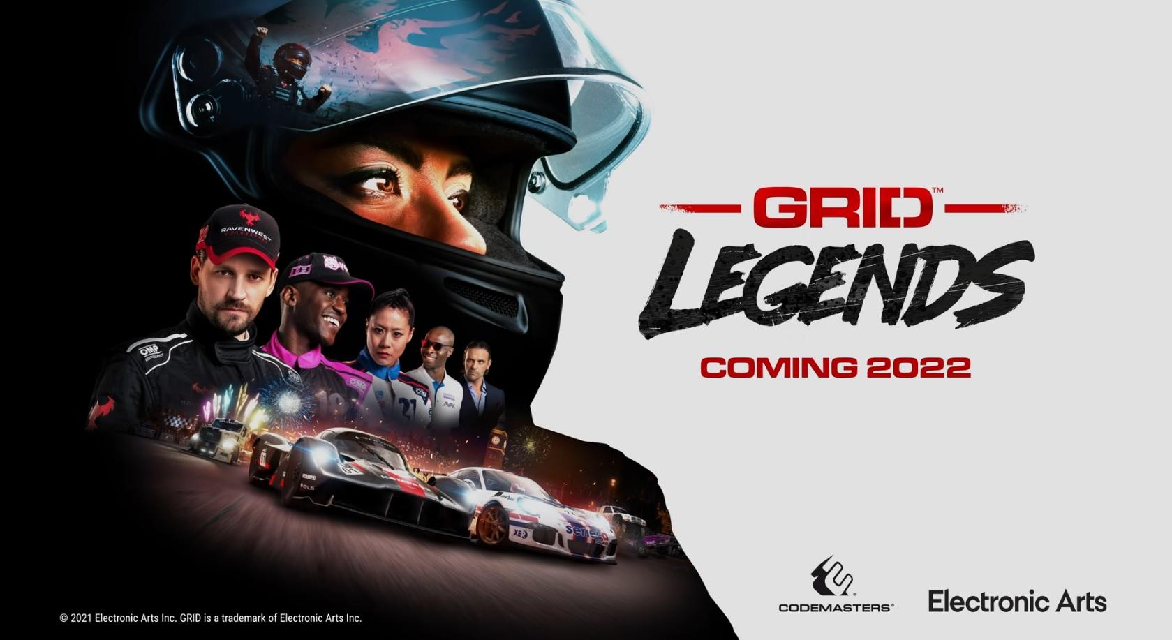 grid-legends