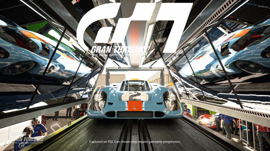 GT7_Trailer_E_Legal_Revised (1)