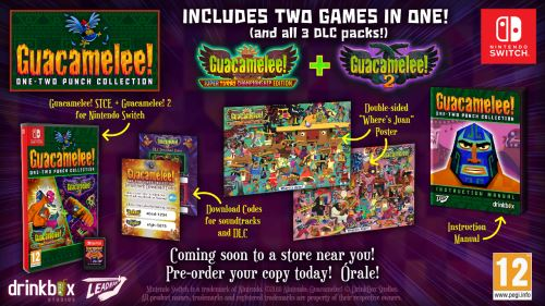 Guacamelee-One-Two-Punch-Collection-Nintendo-Switch