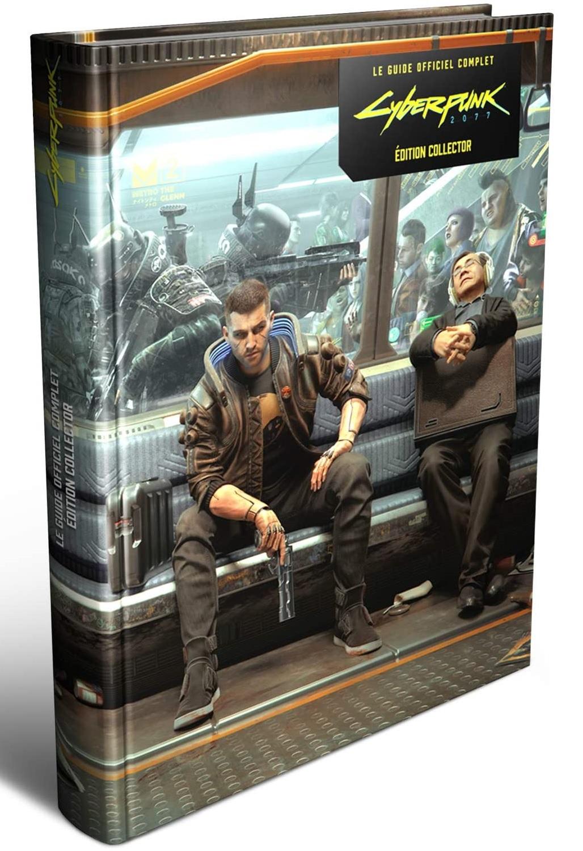 guide-collector-cyberpunk