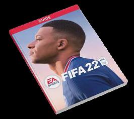 Guide-FIFA-22-removebg-preview-removebg-preview